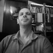 Consultatie met medium Rin uit Utrecht