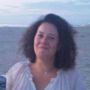 Consultatie met medium Esther uit Utrecht