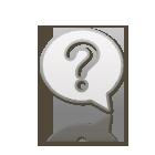 Vraag & antwoord over  mediums uit Utrecht